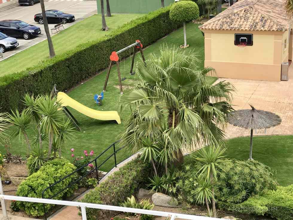 Casa para vacaciones con 3 dormitorios en Costa Ballena, Rota