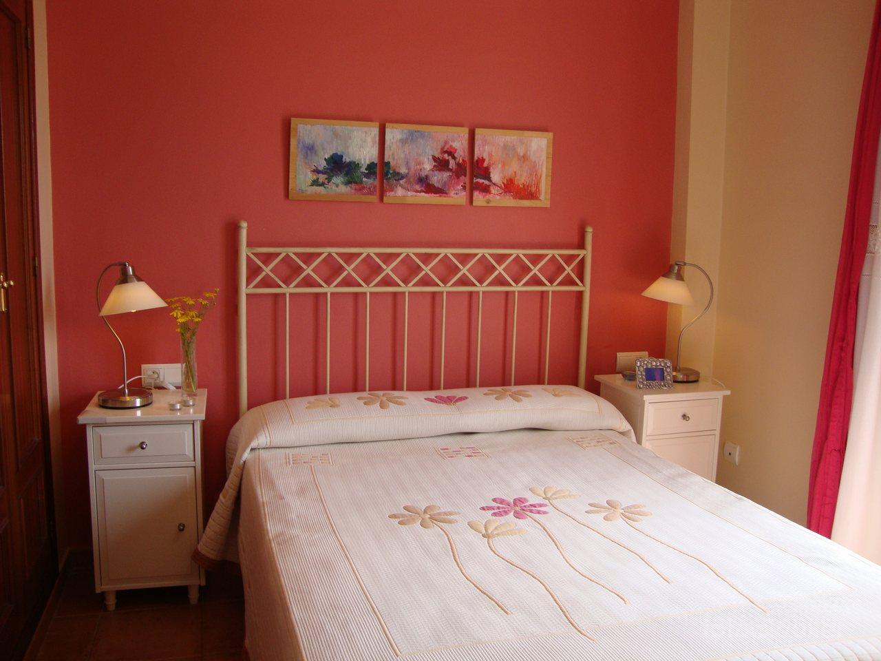 Apartamento ideal para familias con niños en urbanización Montecarlo Golf, Islantilla