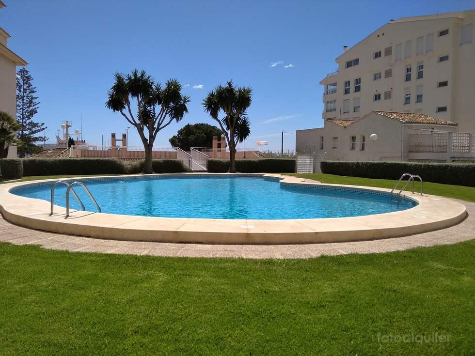 Alquiler de apartamento en Altea, Costa Blanca, Alicante, ref.: altea10644