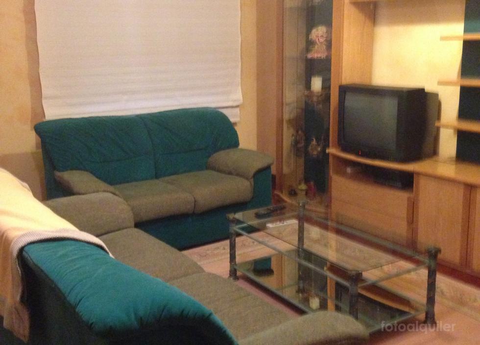 Alquiler de apartamento en primera linea de playa en Bueu, Pontevedra, Rias Baixas