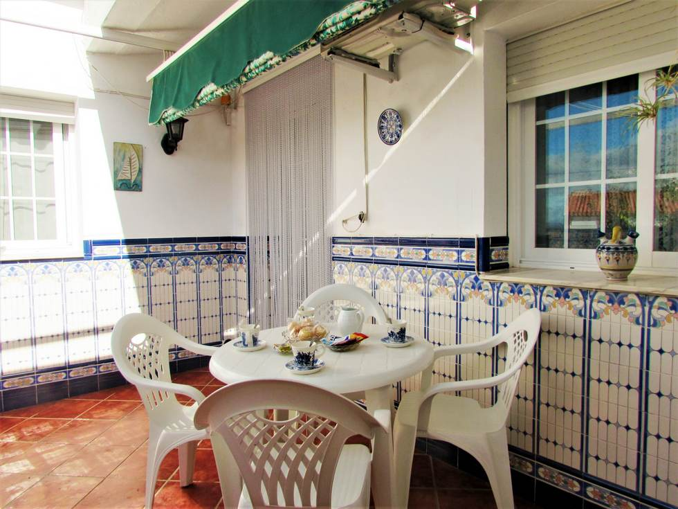Apartamento Casa Bari, Olivenza, Badajoz