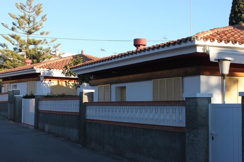 Alquiler de casas rurales en el Delta del Ebro, Sant Carles de la Rapita, Tarragona