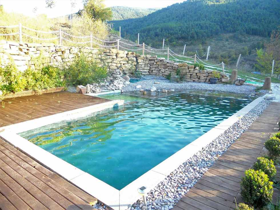 Casa Rural Villanovilla, Villanovilla, Jaca, Huesca