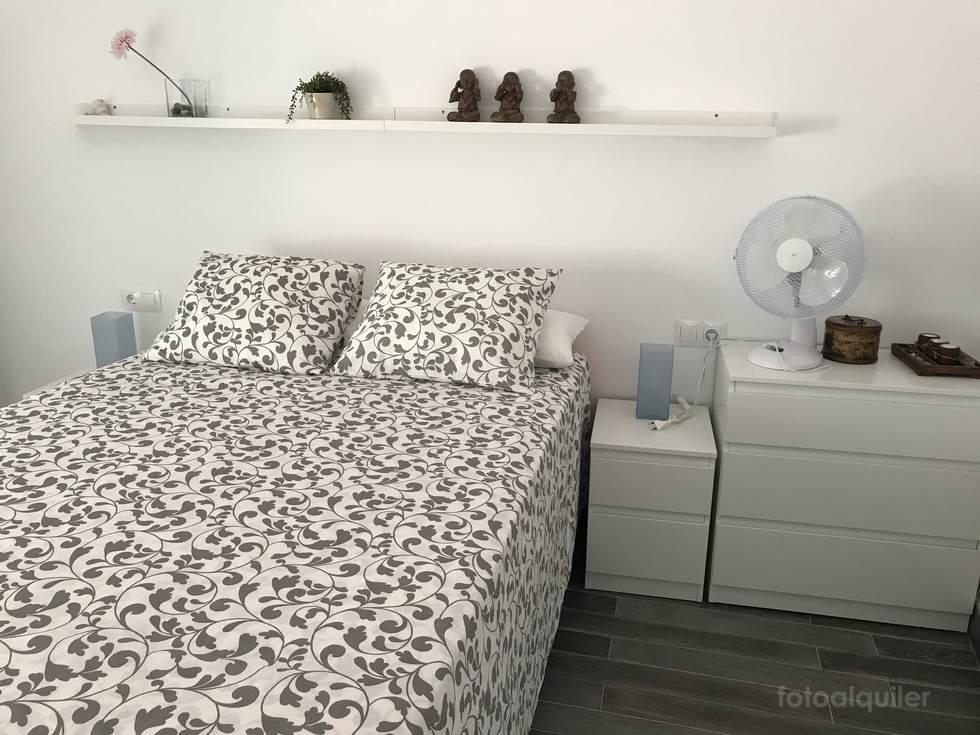 Apartamento céntrico en Chiclana de la Frontera, Cádiz