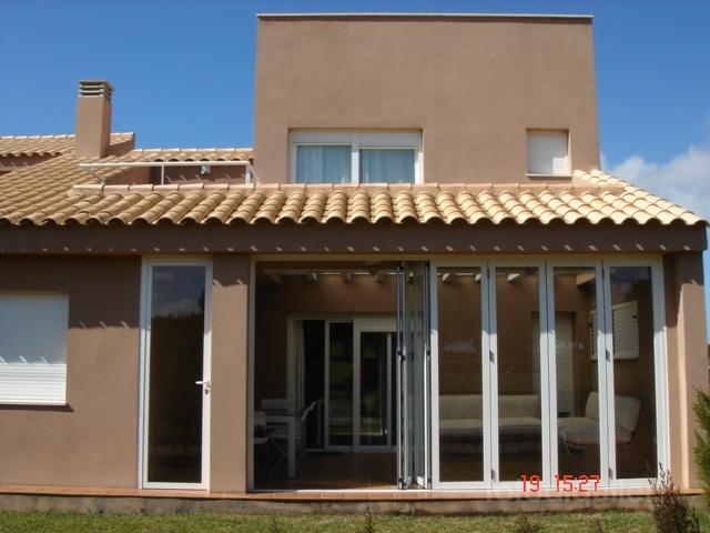 Chalet en Residencial El Trébol, Novo Sancti Petri, Chiclana