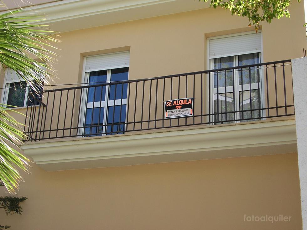 Alquiler de apartamento en Chipiona, Costa de la Luz, Cádiz, ref.: chipiona1523