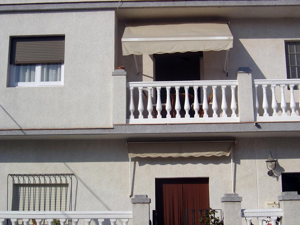Alquiler de apartamento en Chipiona, Playa de Regla, Costa de la Luz, Cádiz, ref.: chipiona4066