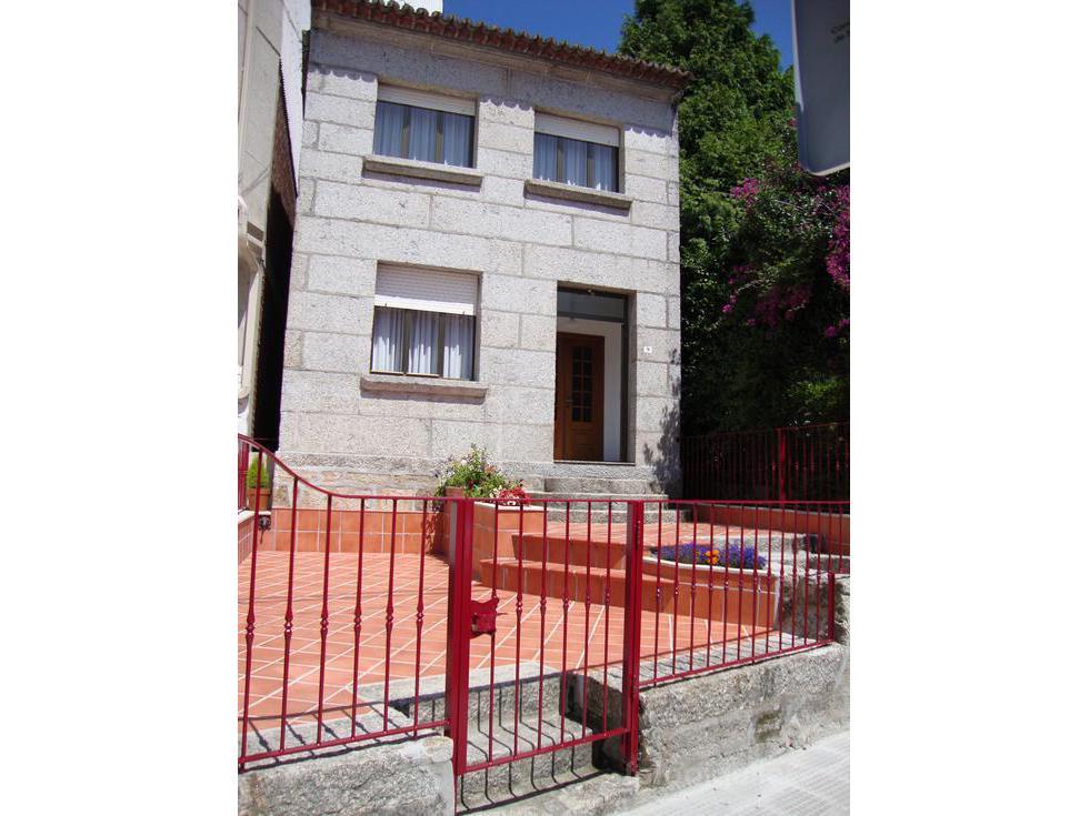 alquiler de casa en Rías Baixas. Casa en Combarro, Poio, Pontevedra, ref.: combarro-11221