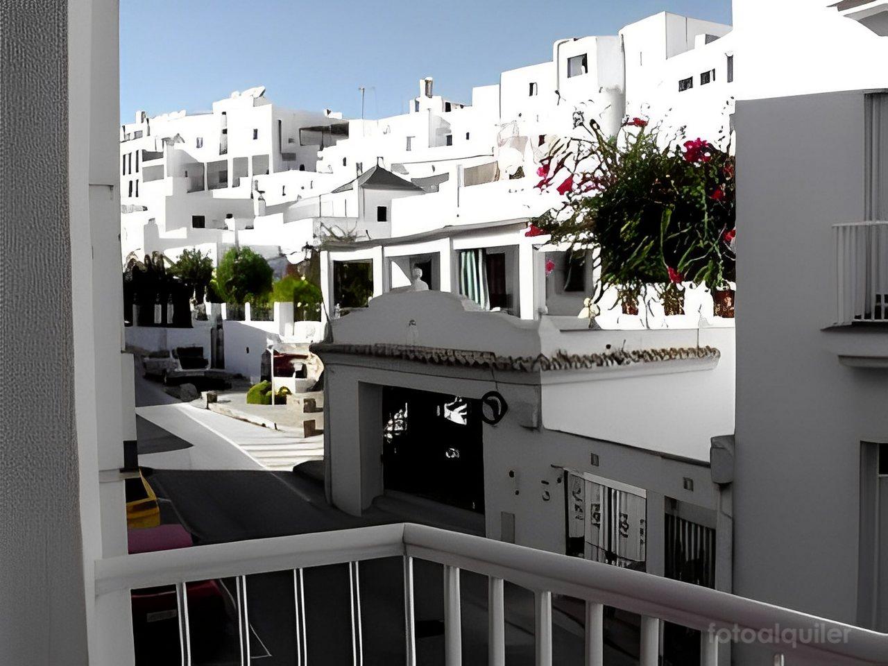 Apartamento en primera linea Playa los Bateles, Conil de la Frontera