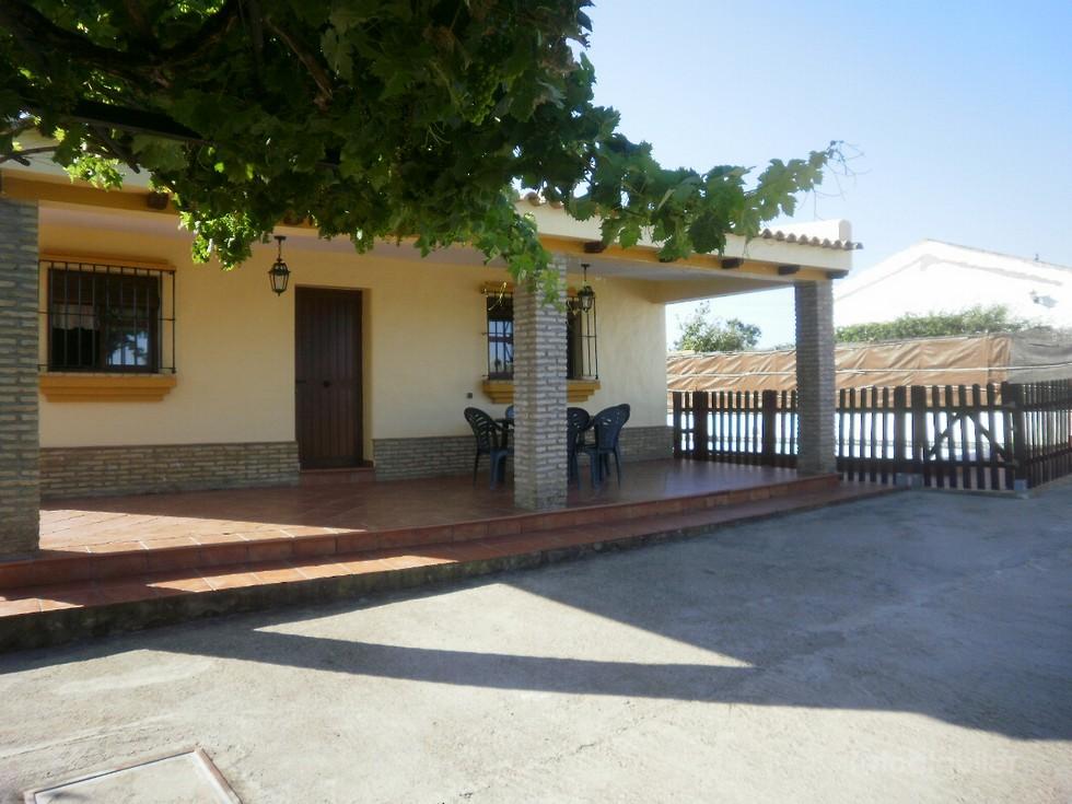 Alquiler de cortijos en Conil de la Frontera, Costa de la Luz, Cádiz, ref.: conil7241