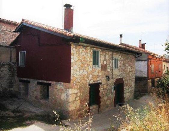 El Pesebre de Atapuerca, casa rural junto a los Yacimientos de Atapuerca, Burgos