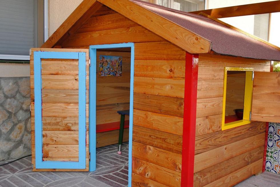 Casa Rural El Solei en Pujarnol, Girona