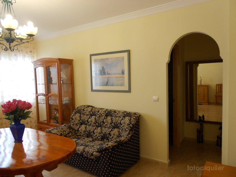 Alquiler de casa en Estepona, Costa del Sol, Málaga, ref.: estepona9271
