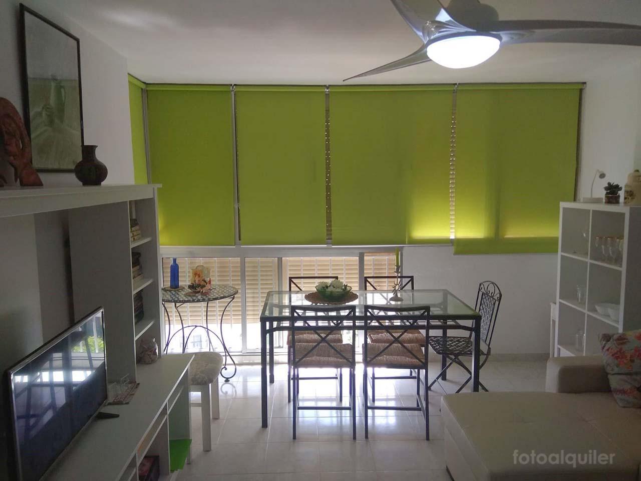 Apartamento en La Antilla, Lepe, Huelva