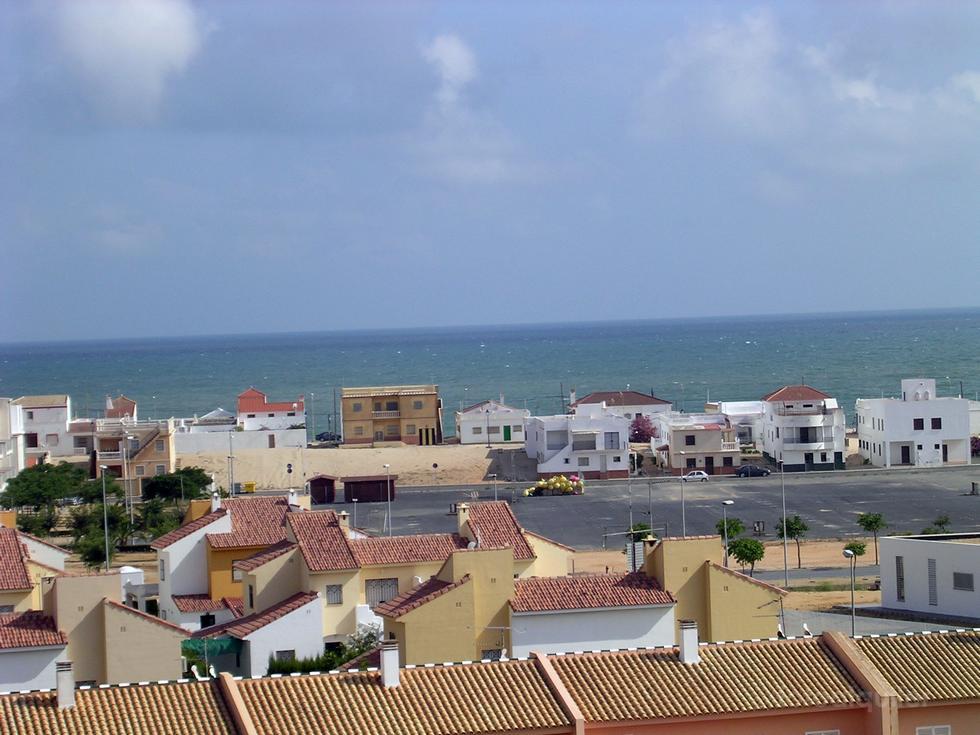 Alquiler de piso en La Antilla, Lepe, Costa de la Luz, Huelva, ref.: laantilla5215