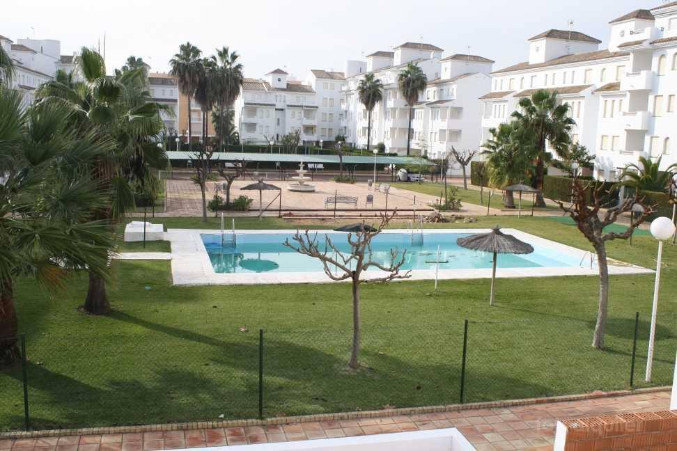 Apartamento en la urbanización Nueva Antilla - Las Vegas, La Antilla, Lepe, Huelva, ref.: laantilla8340