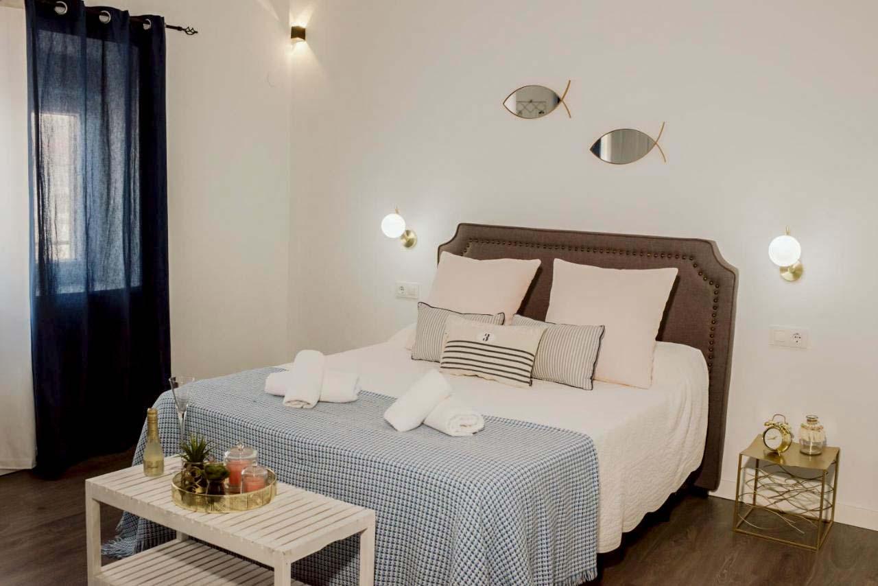 Alquiler de apartamento en Mérida, Badajoz