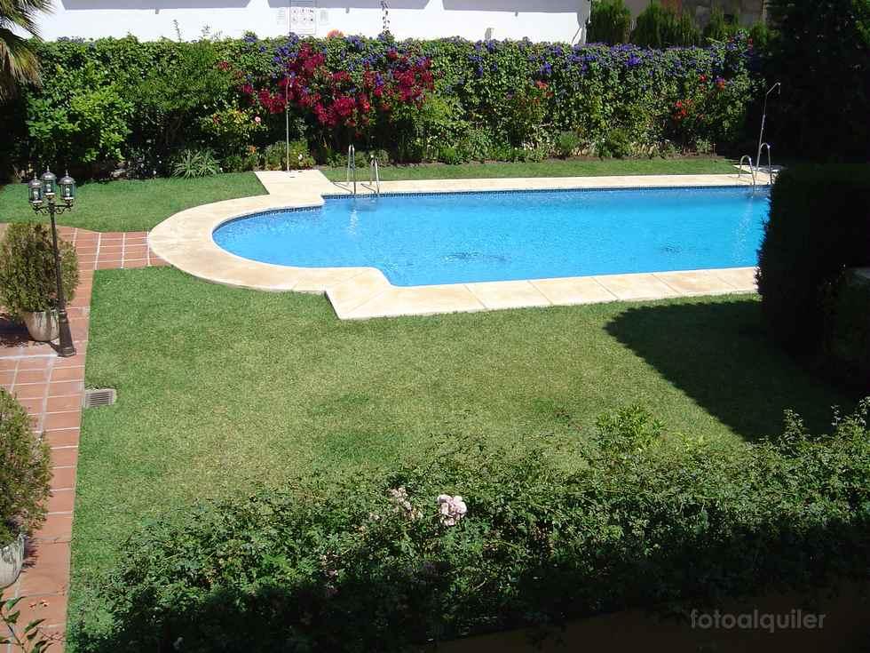 Alquiler de apartamentos en La Cala de Mijas, Mijas Costa, Málaga