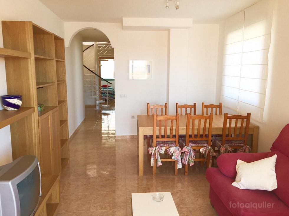Alquiler de apartamento en Moncofar, Castellón, ref.: moncofar-11017