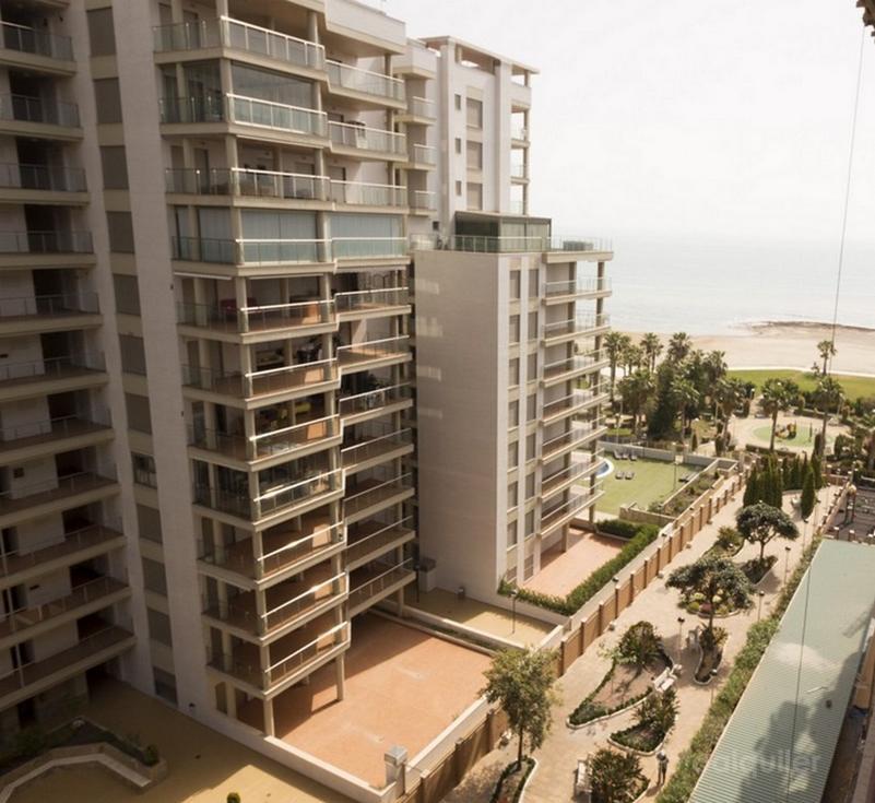 Alquiler de apartamento en la urbanización Vistamar III, Marina D´Or, Oropesa del Mar, Castellón, ref.: oropesa-11140