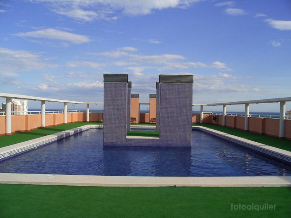 Alquiler de apartamento para 4 personas en Oropesa del Mar. Playa de La Concha, Castellón, ref.: oropesa-11245