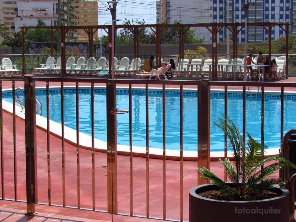 Alquiler de apartamento en Oropesa del Mar, Playa de La Concha, Castellón, ref.: oropesa5647