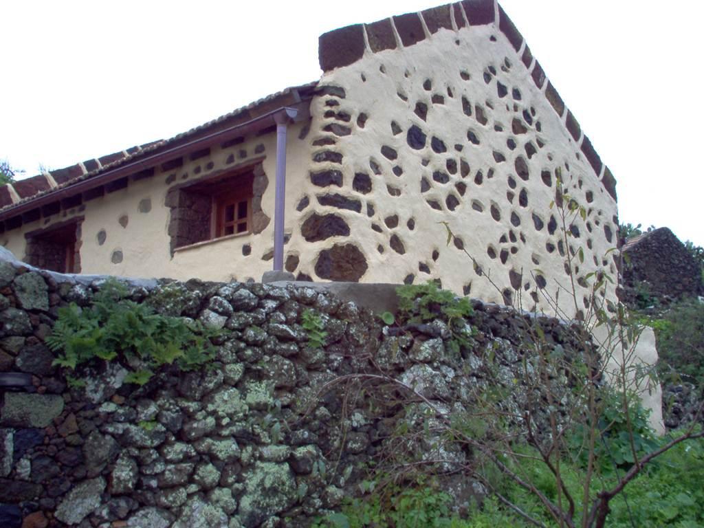 Ref: pobladojirdana, CASA RURAL EN ISORA, ISLA DE EL HIERRO, CANARIAS, TENERIFE