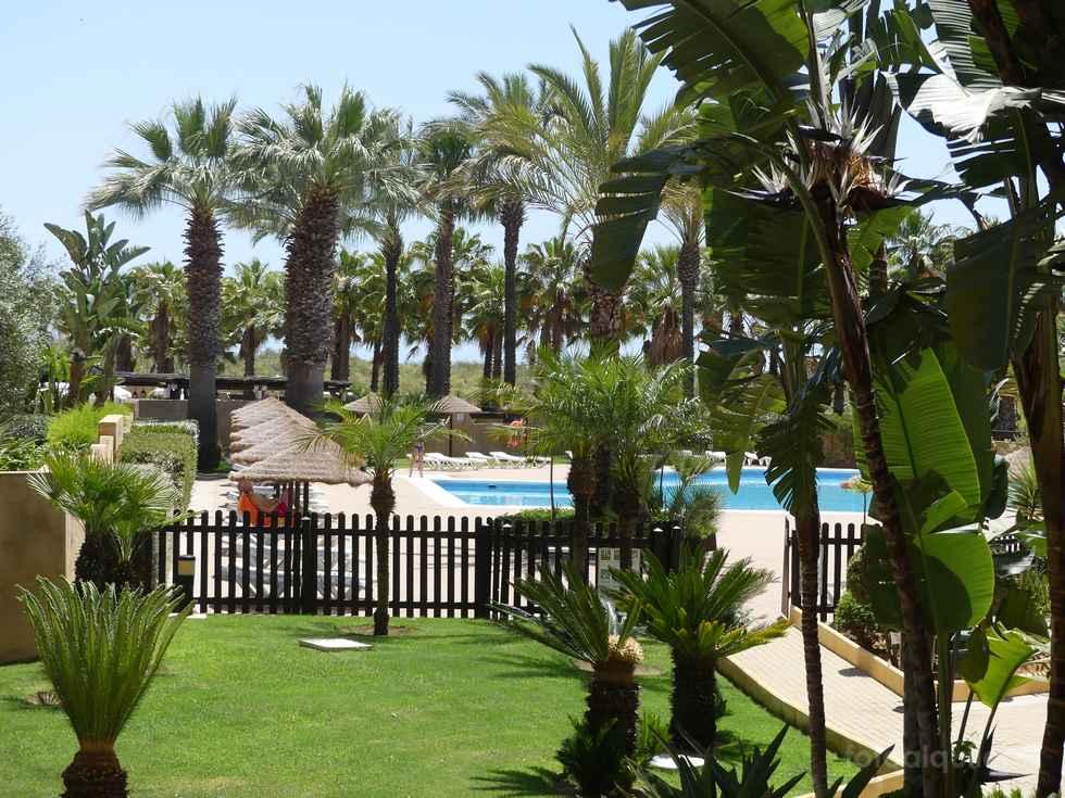 Apartamento en Punta del Moral, Ayamonte, Huelva