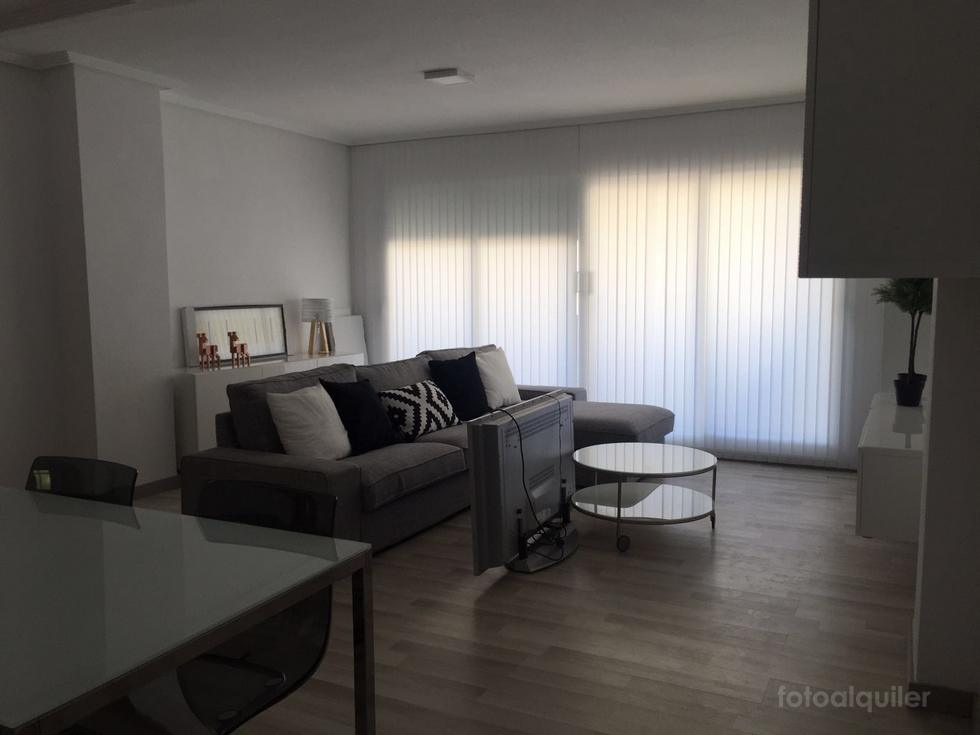 Alquiler de apartamento en Torrevieja, Alicante, ref.: torrevieja-10932